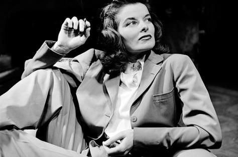 Katherine Hepburn (Image via Sociology of Style)