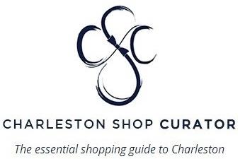 Charleston Shop Curator