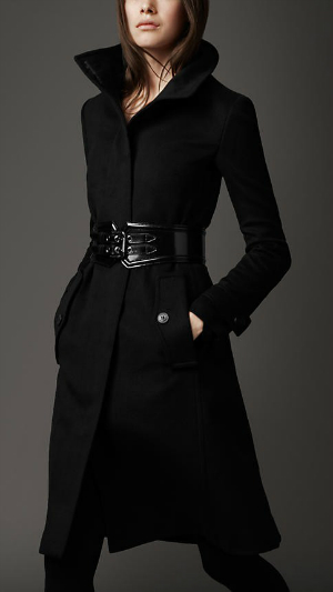 Black Coat1 (Pinterest)