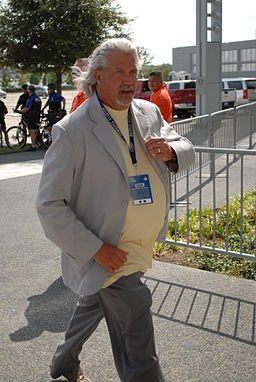 Rob Ryan New Orleans Saints Defensive Coordinator