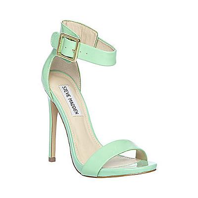 Steven Madden Marlene shoe