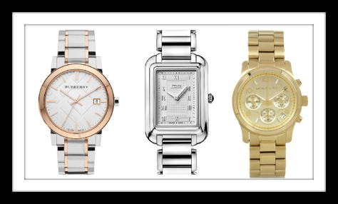 Images via Macy's (left) and Nordstrom (middle and right)